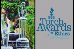 2017-BBB-Torch-Award