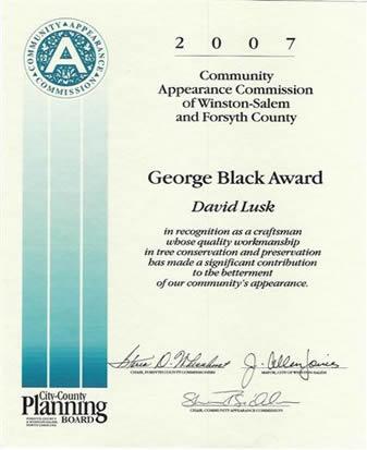 cac_award_2007