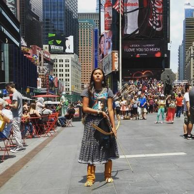 native-american-in-times-square-400x400